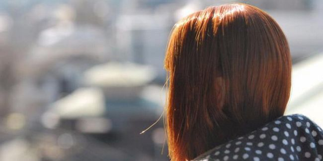 10 Звичок хронічно нещасливих людей