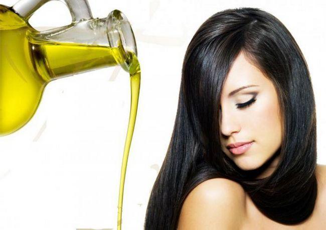 7 Маловідомі переваг використання оливкового масла