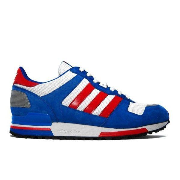 Adidas zx 700 - кросівки на всі часи