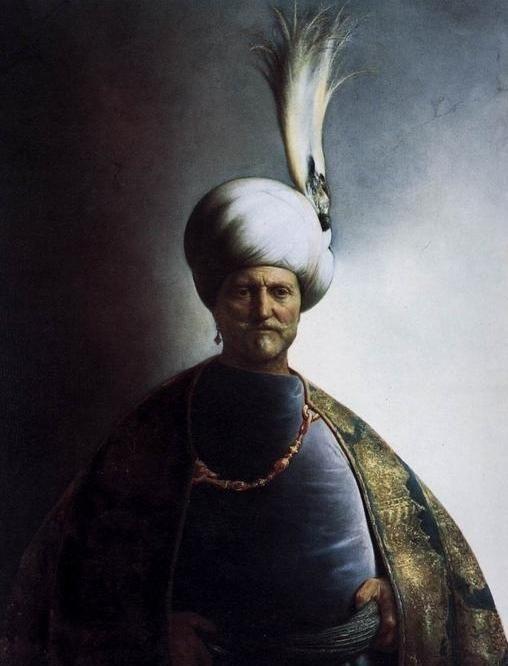Арабське ім`я малик: значення імені і приклади найвідоміших людей, що носять його