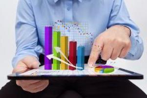 бізнес план підприємства