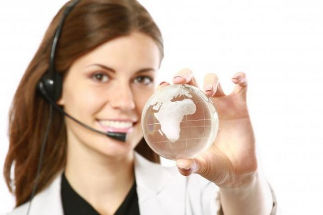 Бізнес-план туристичного агентства: потрібен чи ні?