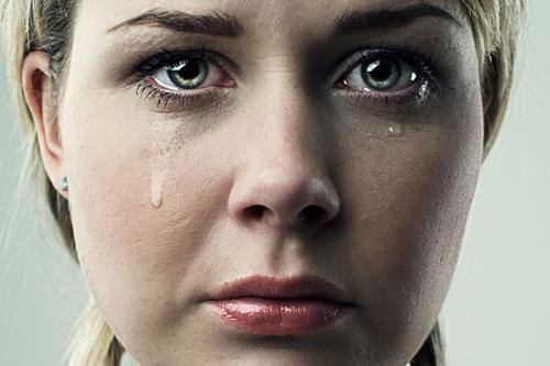 Кинув хлопець: як пережити розставання?