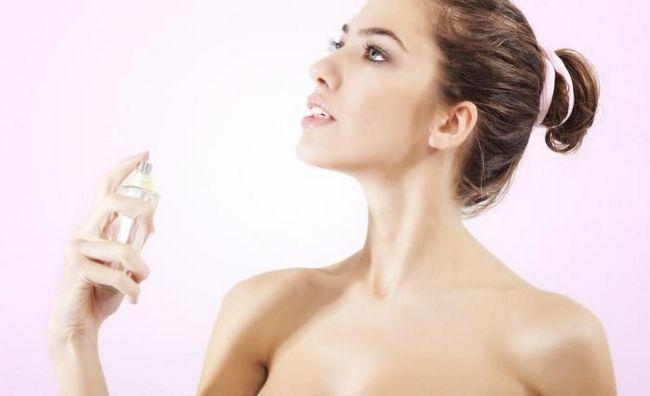 Bvlgari omnia crystalline - досконалість аромату
