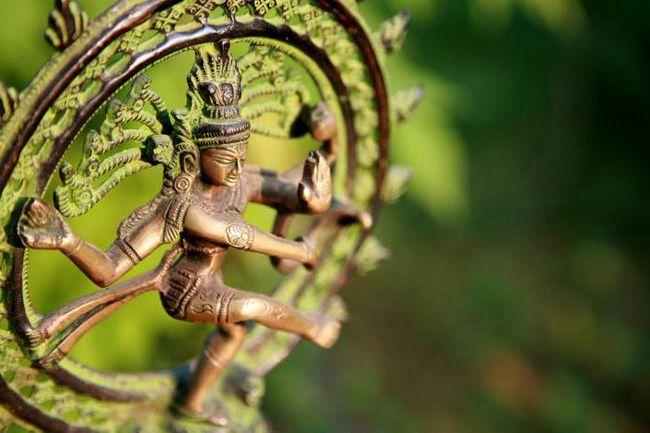 чакри метальна зброя індії
