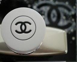 Chanel allure homme sport - змішування двох стилів в один незвичайний аромат