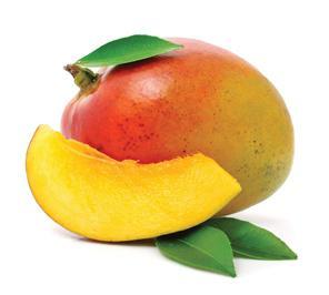 Чим корисно манго - секрет супер плода!