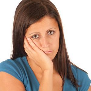 Що робити, якщо болить щелепа біля вуха