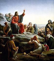 Що для нас означає вік христа?