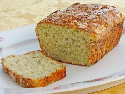 Що спекти з сиру смачного і корисного - прості рецепти з доступних продуктів