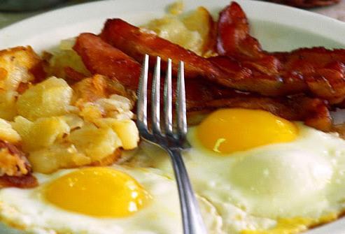 Що можна їсти при панкреатиті