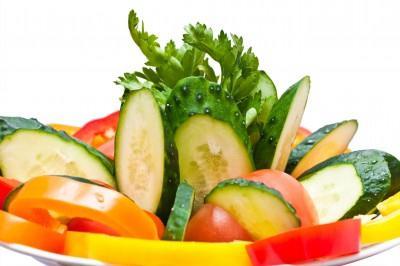 Що потрібно робити, щоб бути здоровим: основні правила зож