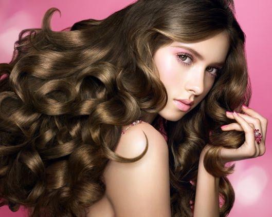 Що таке екранування волосся і чим воно відрізняється від ламінування?