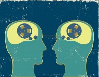 Що таке емпатія? Трохи цікавого про це відчутті