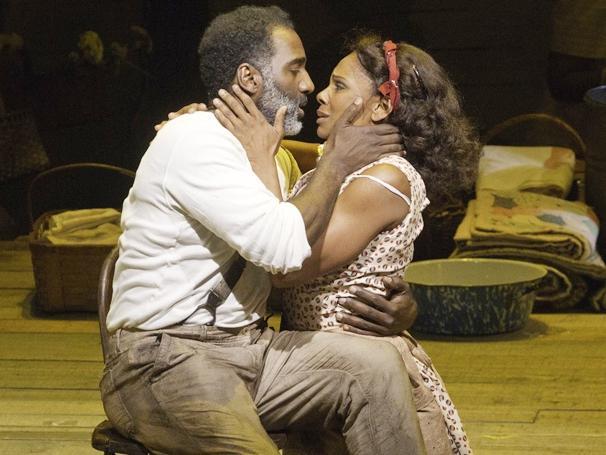 Що таке мюзикл, що не осучаснена оперета?