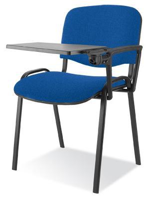 Що таке стілець з?