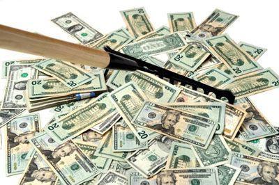 Що таке виручка і чим вона відрізняється від прибутку?