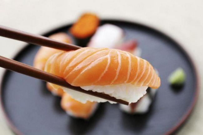 Що ви робите неправильно, вживаючи страви тайської кухні?