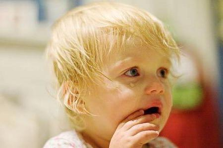Цитомегаловірусна інфекція у дитини: причини, профілактика і лікування