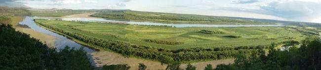Даманський острів. Могла бути ядерна війна