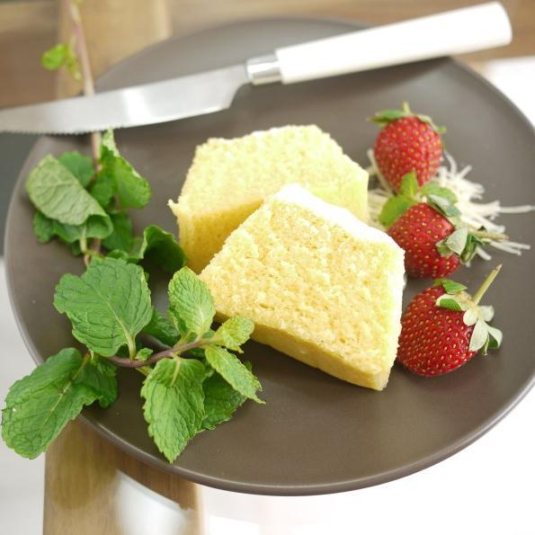Десерт в мультиварці. Це легко?