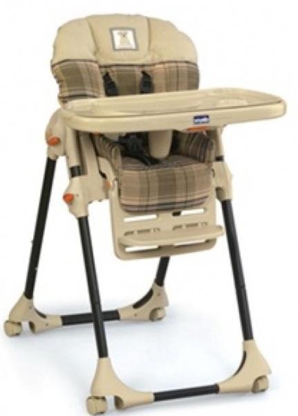 дитячі стільці для годування