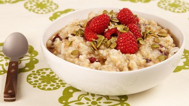Дієтична їжа - запорука здоров`я!