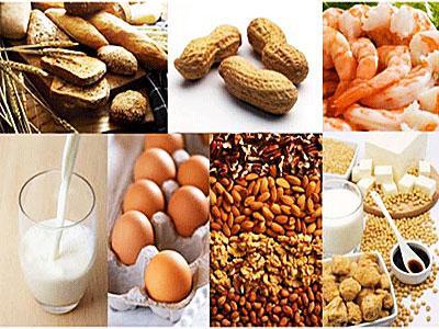 Дієтичний продукт - основа здоров`я і краси