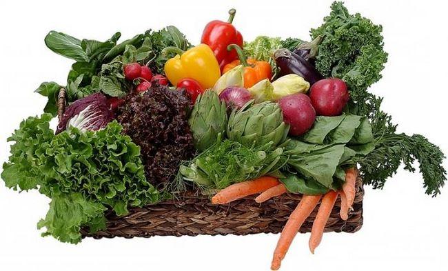 самі дієтичні продукти