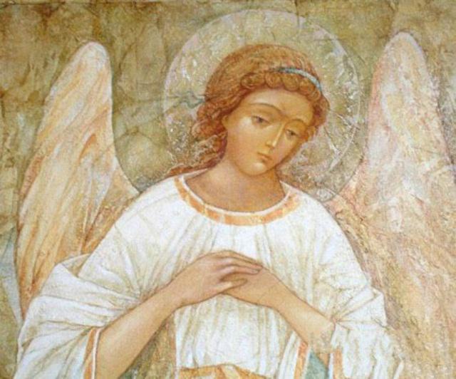 день ангела веронікі которого числа