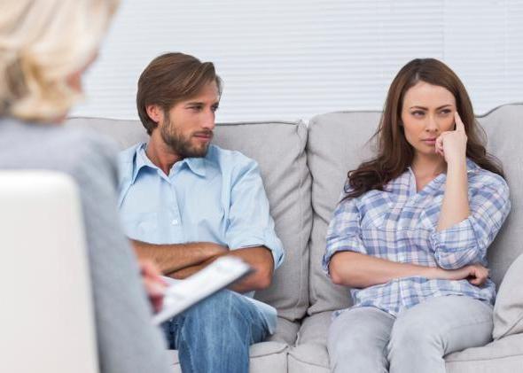зрадила чоловікові що робити поради психолога