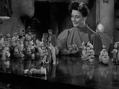 Фільми жахів про ляльок, нові і не дуже