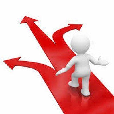 фінансовий план бізнес плану