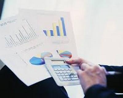 фінансовий розділ бізнес плану