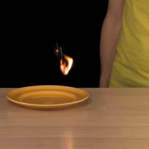 Фізичні та хімічні досліди в домашніх умовах: відчуй себе чарівником!