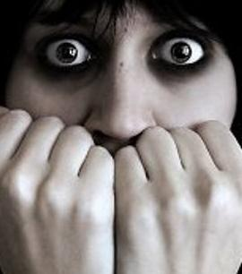 Фобія - це необгрунтований страх