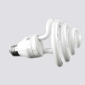 Галогеновая лампочка: переваги і пристрій