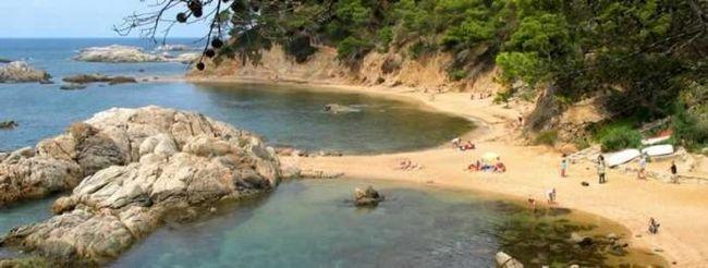 Де добре відпочити в іспанії туристам?