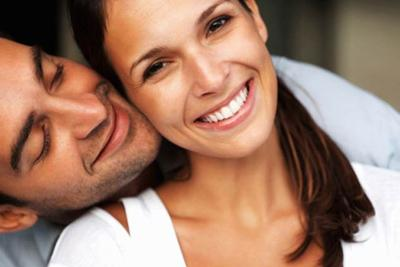 Де шукати дружину і гарного чоловіка?