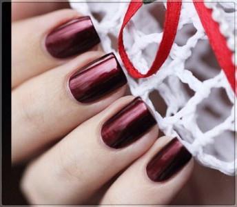 Гель-лак для нігтів bluesky shellac: відгуки покупців