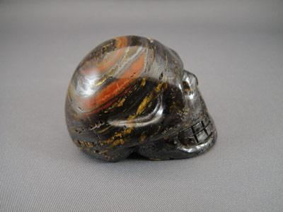 гематит камінь