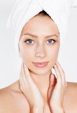 Гліцерин і вітамін е для особи: піклуємося про красу і молодість шкіри
