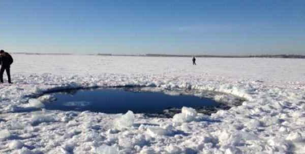 солоне озеро челябінська область