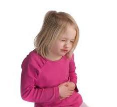 Хронічний і гострий гастрит у дитини: ознаки і симптоми