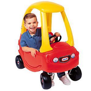 дитячі іграшки машинки
