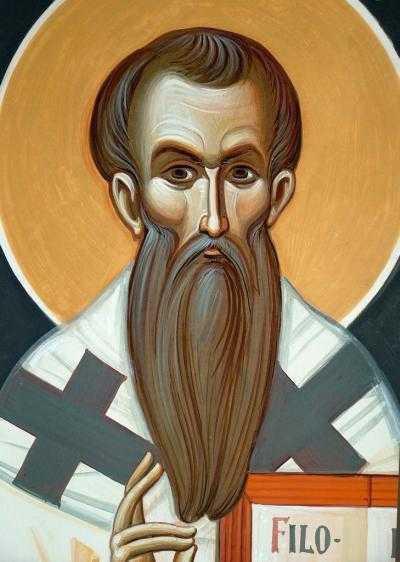 василь іменини православні