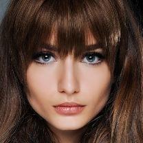 стрижки волосся