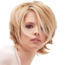 Стрижка волосся 2013