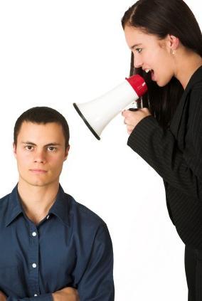 Інформація для жінок: як зрозуміти чоловіка