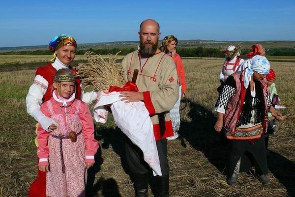 Традиції та звичаї білоруського народу